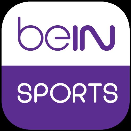 beIN SPORTS Download Latest Version APK