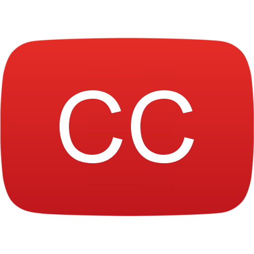ccTube – Closed Caption YouTube language study Download Latest Version APK
