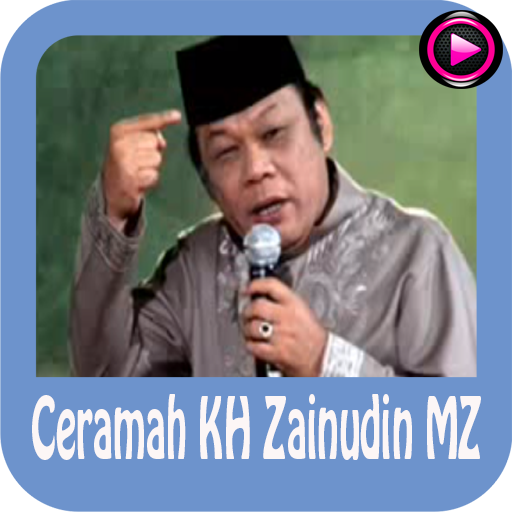 ceramah KH Zainudin MZ Download Latest Version APK