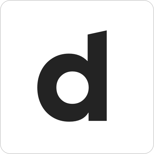 dailymotion – the home for videos that matter Download Latest Version APK