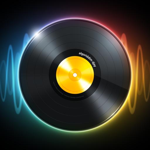 djay 2 Download Latest Version APK