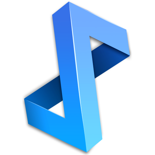 doubleTwist Music & Podcast Player with Sync Download Latest Version APK