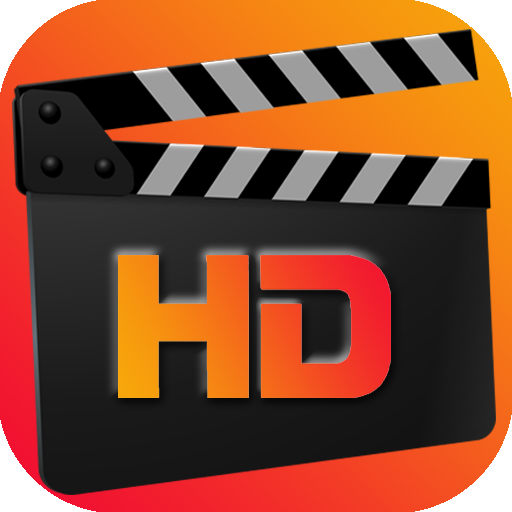 e-Movie Play – Watch Free Download Latest Version APK