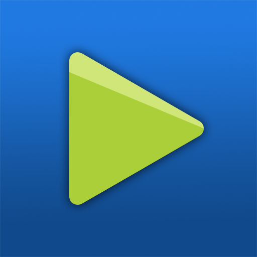 easyTV Download Latest Version APK