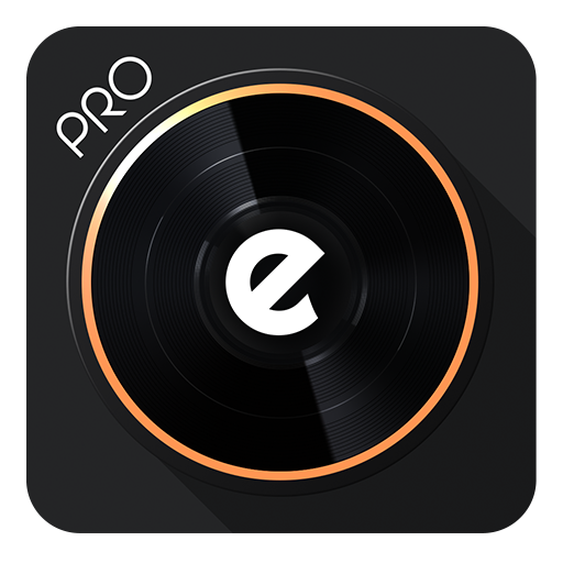 edjing PRO – Music DJ mixer Download Latest Version APK