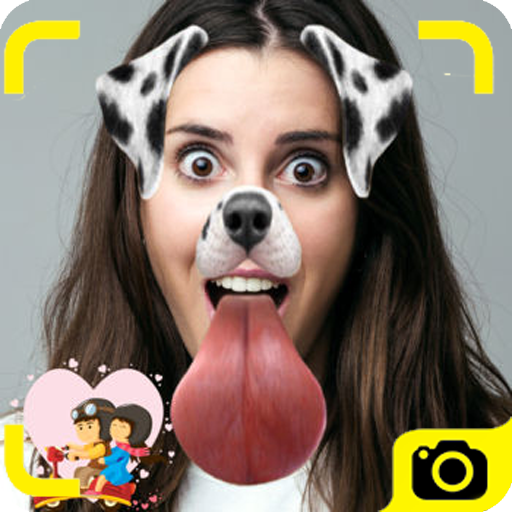 filters for snapchat sticker design Download Latest Version APK