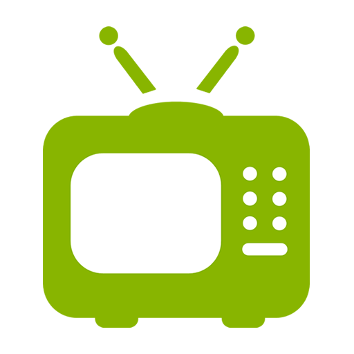 green TV Download Latest Version APK