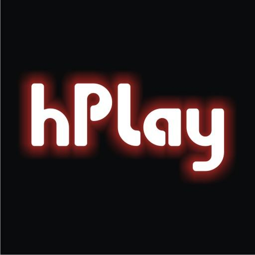 hPlay Download Latest Version APK