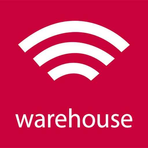 iDynamics Warehouse Download Latest Version APK