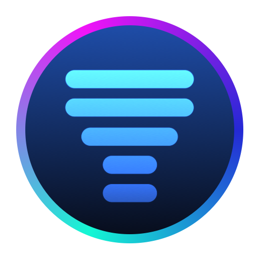 iLightShow for Philips Hue Download Latest Version APK