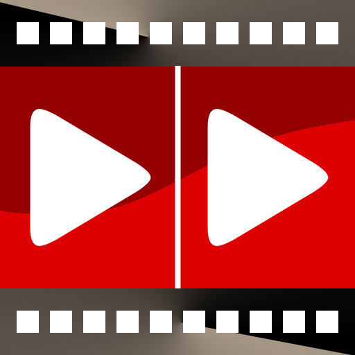 iPlayIT for YouTube VR Player Download Latest Version APK