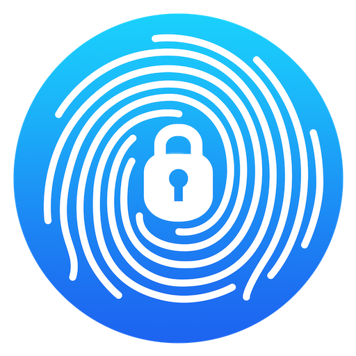 iSafe Download Latest Version APK