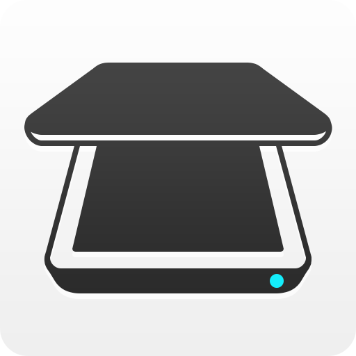 iScanner: Free Portable PDF Scanner App Download Latest Version APK