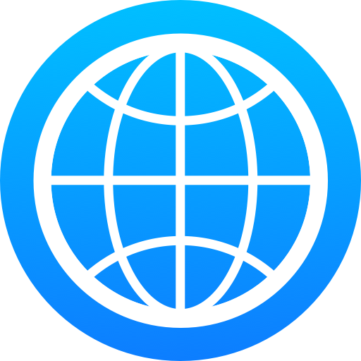 iTranslate Translator Dictionary Download Latest Version APK