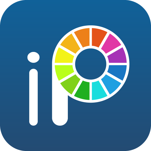 ibis Paint X Download Latest Version APK