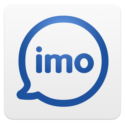 imo beta free calls and text Download Latest Version APK