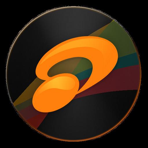 jetAudio HD Music Player Plus Download Latest Version APK