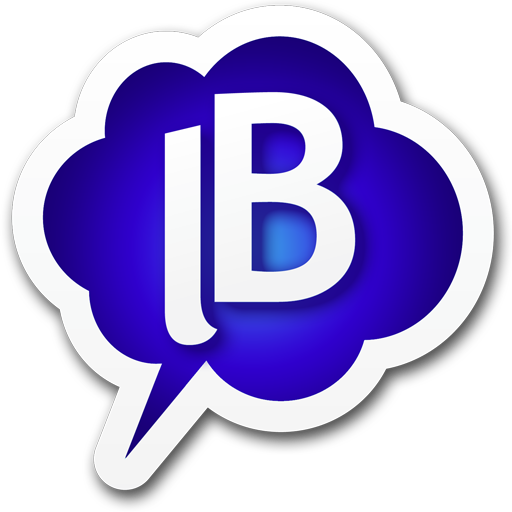 liteBIG Messenger Download Latest Version APK