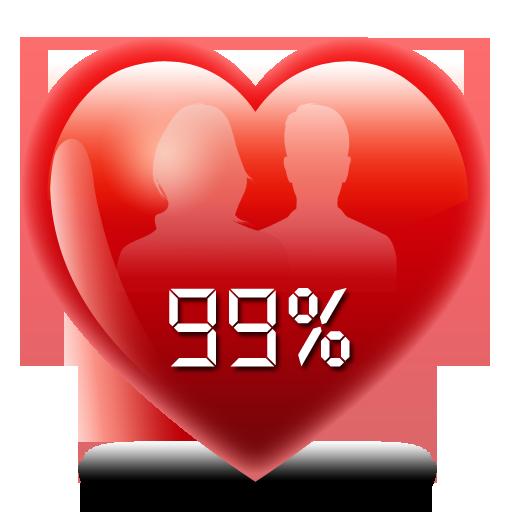love test Download Latest Version APK