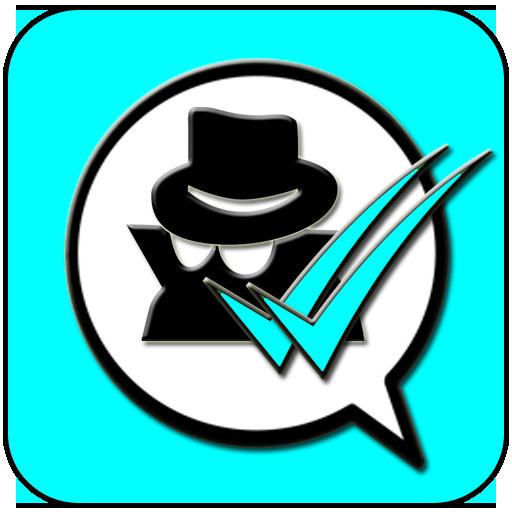 messenger webcloneapps Download Latest Version APK