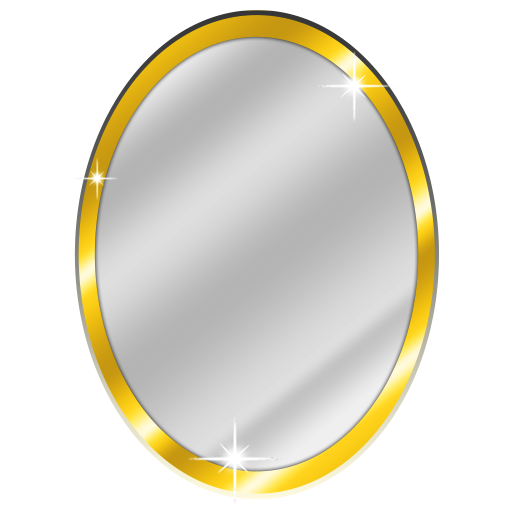 mirror app free Download Latest Version APK