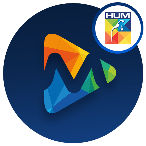mjunoon.tv – Pak Live TV Channels, News and Dramas Download Latest Version APK