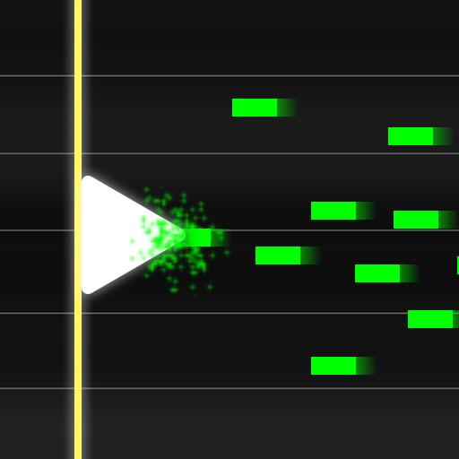 musically blast Download Latest Version APK