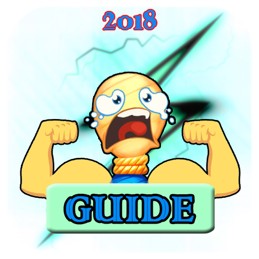my buddy game guide Download Latest Version APK