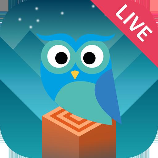 myCaster Live Stream to Youtube Facebook AfreecaTV Download Latest Version APK