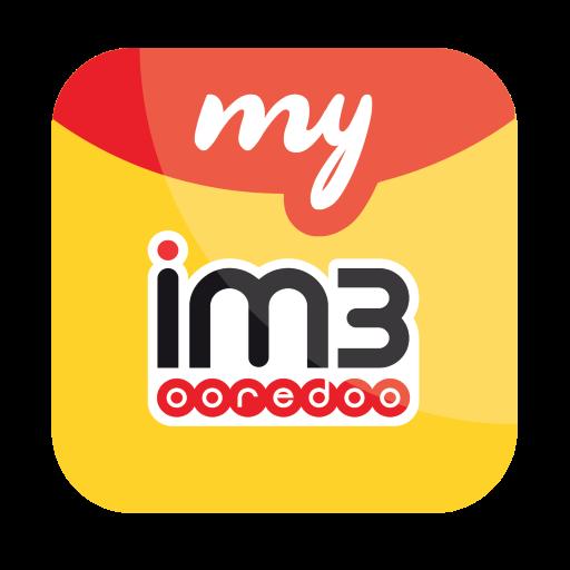 myIM3 – Cek Kuota Beli Paket Internet Download Latest Version APK