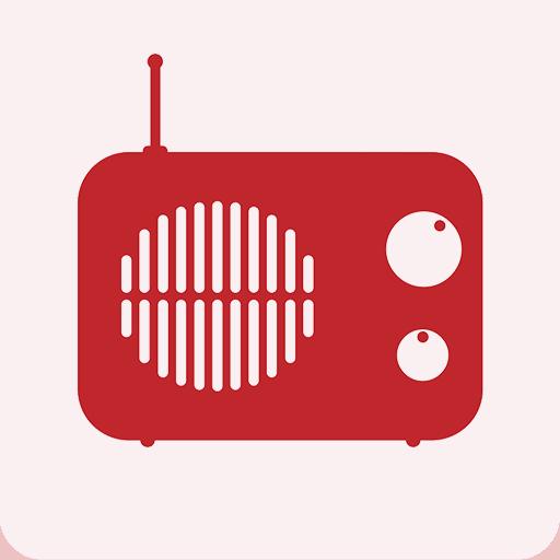 myTuner Radio App FM Radio Internet Radio Tuner Download Latest Version APK
