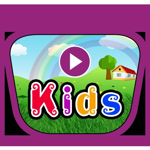 nexGTv Kids – Rhymes Cartoons Download Latest Version APK