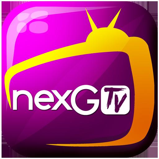 nexGTv Live TV News Cricket Download Latest Version APK