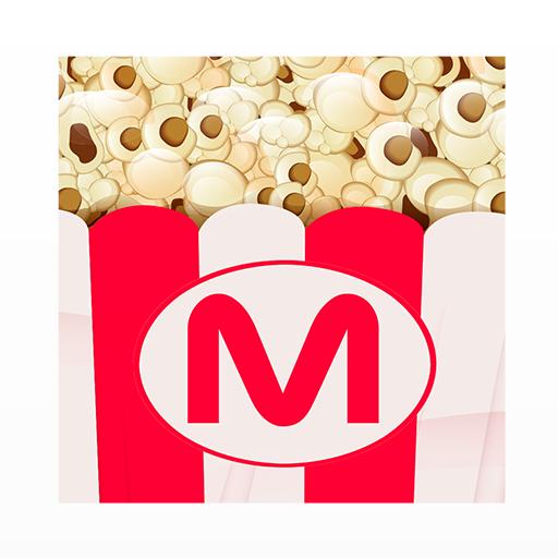 ohMovies. Free Movies online Download Latest Version APK