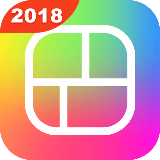 photo grid square insta pic Download Latest Version APK