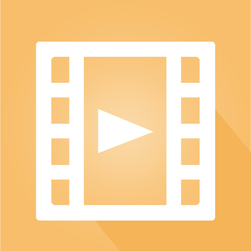 pro movie (full movie HD) Download Latest Version APK