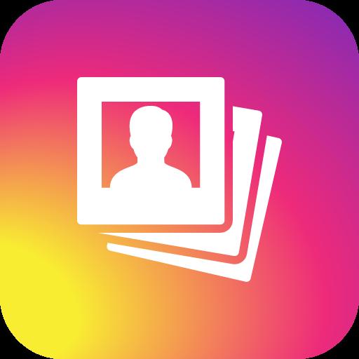 profile photo downloader for instagram Download Latest Version APK