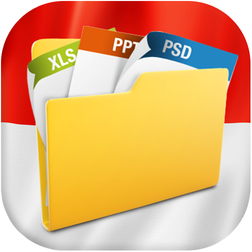pulihkan file yang telah dihapus Download Latest Version APK