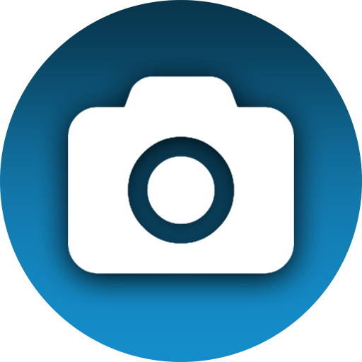 qooApps Camera Download Latest Version APK