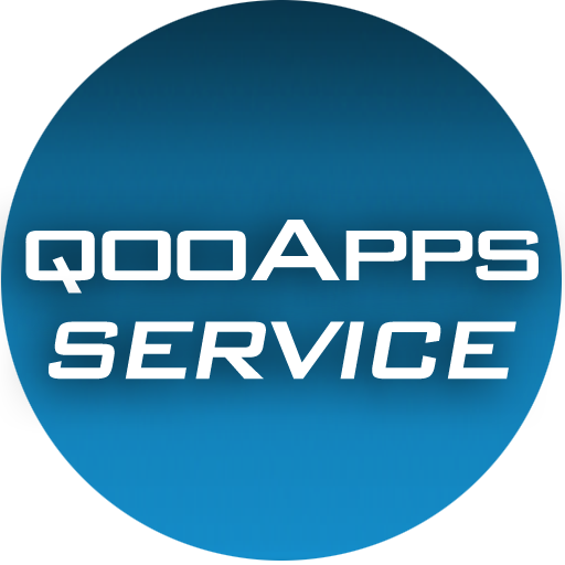 qooApps Tizen Service Download Latest Version APK