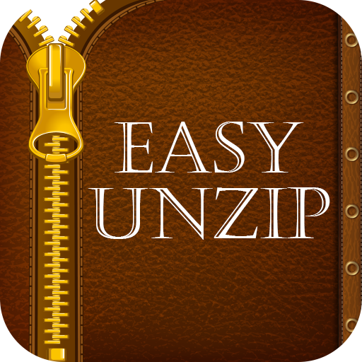 rar Unrar Zip Unzip File app Download Latest Version APK