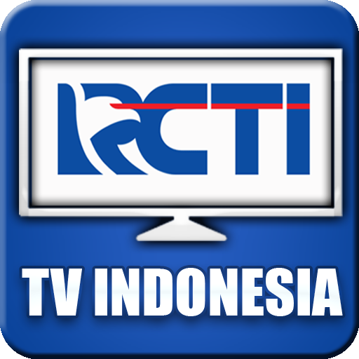 rcti tv indonesia Download Latest Version APK