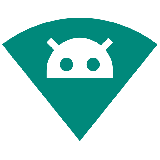 root ADB over Network Download Latest Version APK