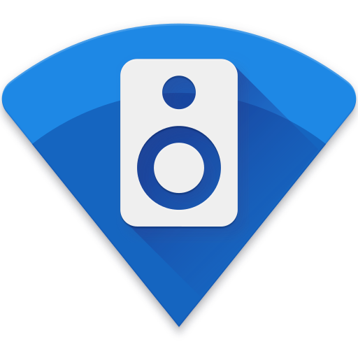 [root] AirAudio – stream your music! Download Latest Version APK