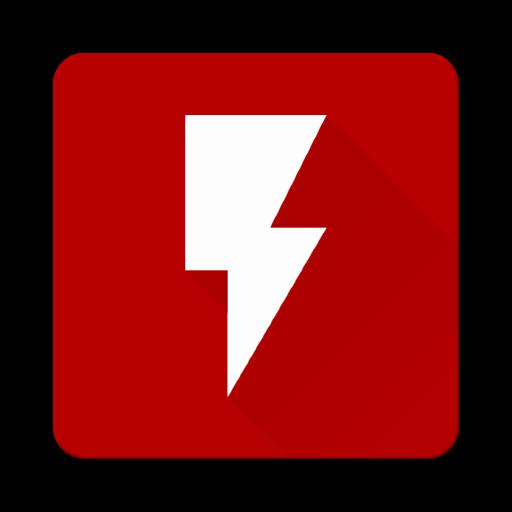[root] FlashFire Download Latest Version APK