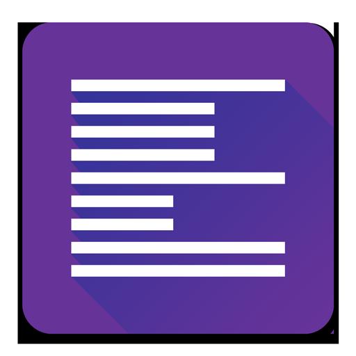 [root] LiveBoot Download Latest Version APK