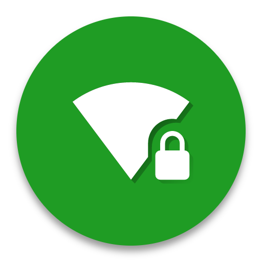 root Wifi Key View Download Latest Version APK