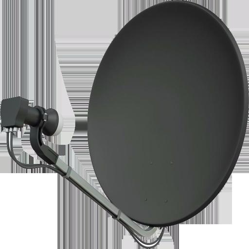satellite director – satellite dish Download Latest Version APK