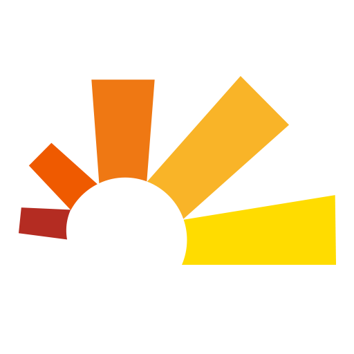 sonnenklar.TV Gnstig Reisen Download Latest Version APK