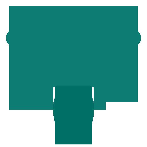 spider wifi WPS Connect Download Latest Version APK